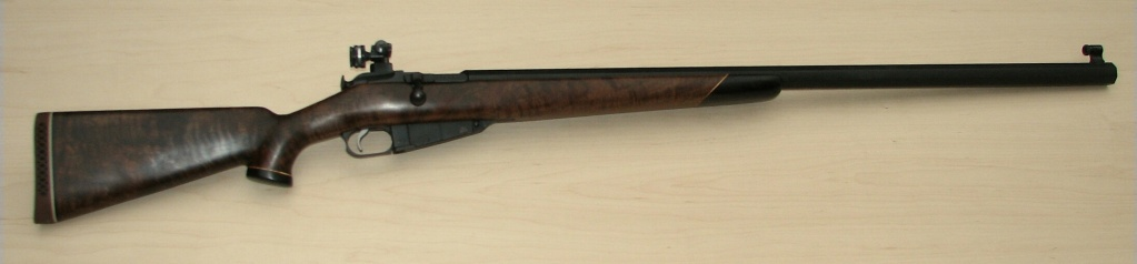 bullpup pour mosin - Page 2 Right_full_file-1