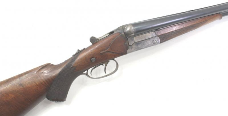nordheim single men Single sgot rifle extensivly engraved and carved 25 12  octagon barrel double set trigger pistol grip cheek piece excellent for sale by steve barnett fine guns on gunsamerica - 976712253.