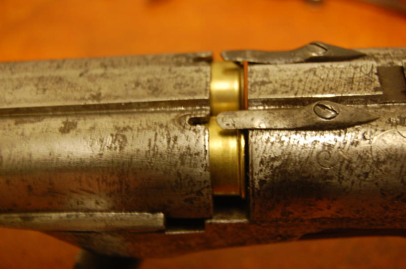 winchester 1885 gebraucht